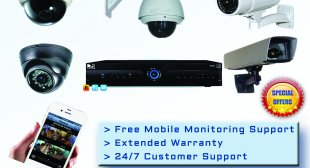 Are you Looking for a LCD LED Projector or Interactive LED Panels System Dealers in vellore India?